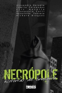 necropole_iii_450_a1