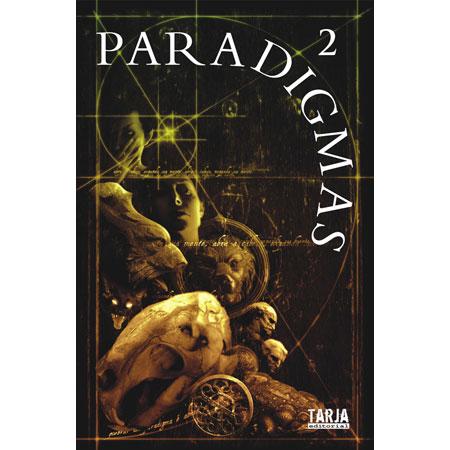 Paradigmas2_450_a