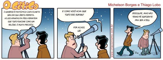 cetico01