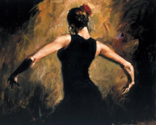 flamenco-iii-fabian-perez
