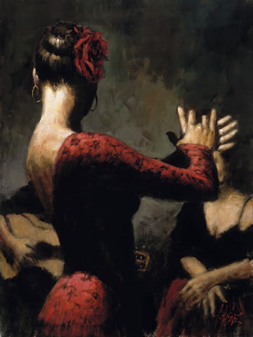 tablado-flamenco-fabian-perez