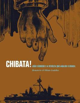 chibata