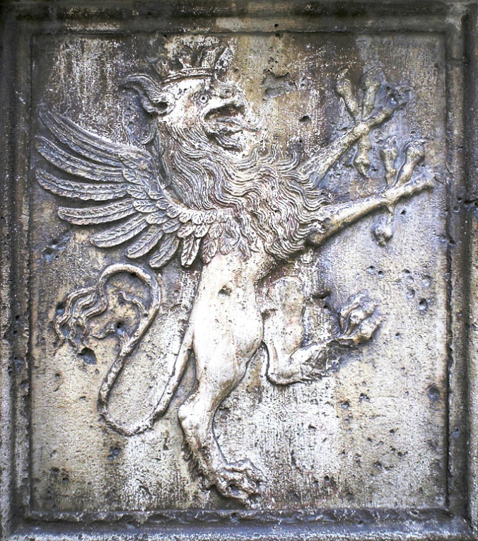 Griffin_of_Perugia